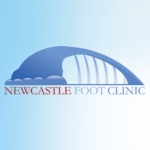 Newcastle Foot Clinic Ltd
