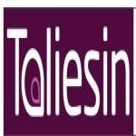 Taliesin Arts Centre