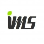 Industrial Maintenance Supplies (Leics) Ltd