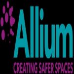 Allium Environmental Ltd