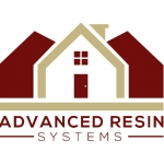 Advanced Resin Systems Ltd