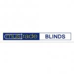 Mustrade Blinds & Shutters