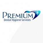 Premium Dental Hygiene Services