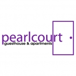 Pearl Court