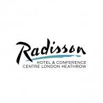 Radisson Hotel & Conference Centre London Heathrow