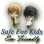 Safe For Kids Cleaning,Green Cleaning
