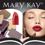 Mary Kay Cosmetics Skincare & Makeup (stella Benson)
