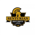 senturian security ltd