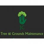 JC Tree & Grounds Maintenance