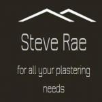 Steve Rae Plasterer and Tiler Service