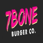 7BONE BURGER CO.