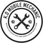 K O Mobile Mechanic