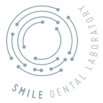 Smile Dental Laboratory Ltd