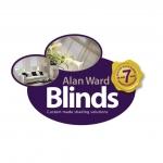Alan Ward Blinds Ltd