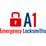 A1 Emergency Locksmiths
