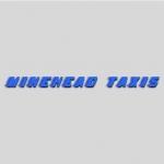 Minehead Taxis