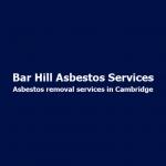 Bar Hill Asbestos Services