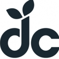 Doncaster Chamber Members