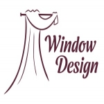 Window Design Soft Furnishings