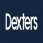 Dexters Kingston Upon Thames Estate Agents