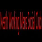 Neath Working Mens Social Club