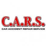 Car Accident Repair Service Ltd