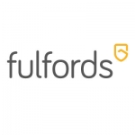 Fulfords Estate Agents Exeter
