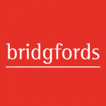Bridgfords Sales and Letting Agents Yarm