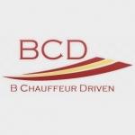 B Chauffeur Driven