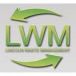 LWM (Lincoln Waste Management)