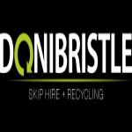 Donibristle Skip Hire & Recycling