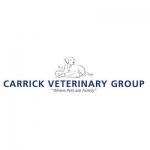 Carrick Veterinary Group - Clowne