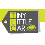 Tiny Little Car Company