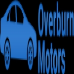 Overburn Garage