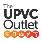 The uPVC Outlet