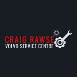 Rawse Motor Technicians Ltd
