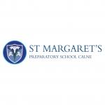 St. Margaret's Preparatory School