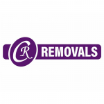 CR Removals, Storers & Packers