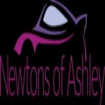 Newtons of Ashley
