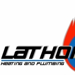 Lathom heating
