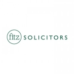 Fitz Solicitors