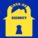 Lock-on Security
