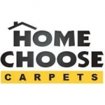 Home Choose Carpets