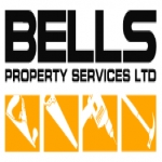 Bells Property Services LTD
