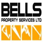 Bells Property Services LTD