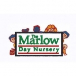 The Marlow Day Nursery