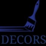 BJM Decors