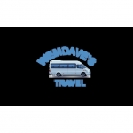Wemdaves Travel