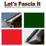 Lets Fascia It