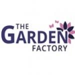 The Garden Factory